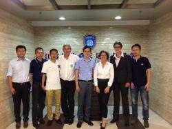 Erstliga-Fussball-Mannschaft_Jiangsu-Guoxin-Sainty_China
